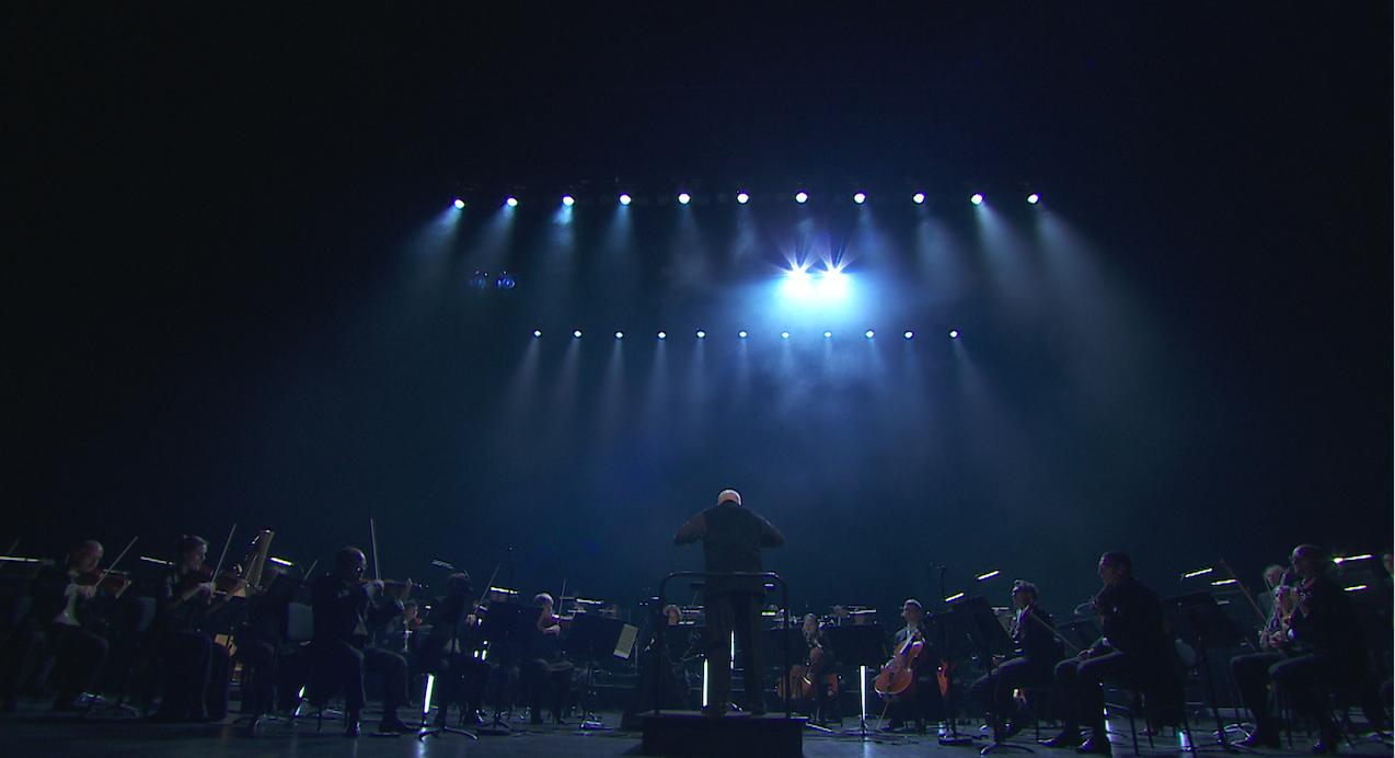 Offenbach Thérapie, fabuleux concert de l'Orchestre symphonique de Mulhouse