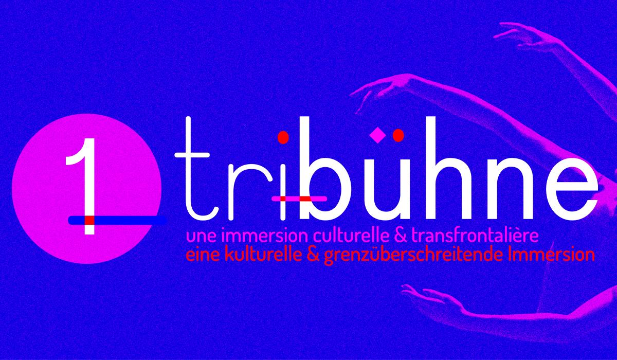 Tribühne: Unsere erste Gesprächsrunde ist online