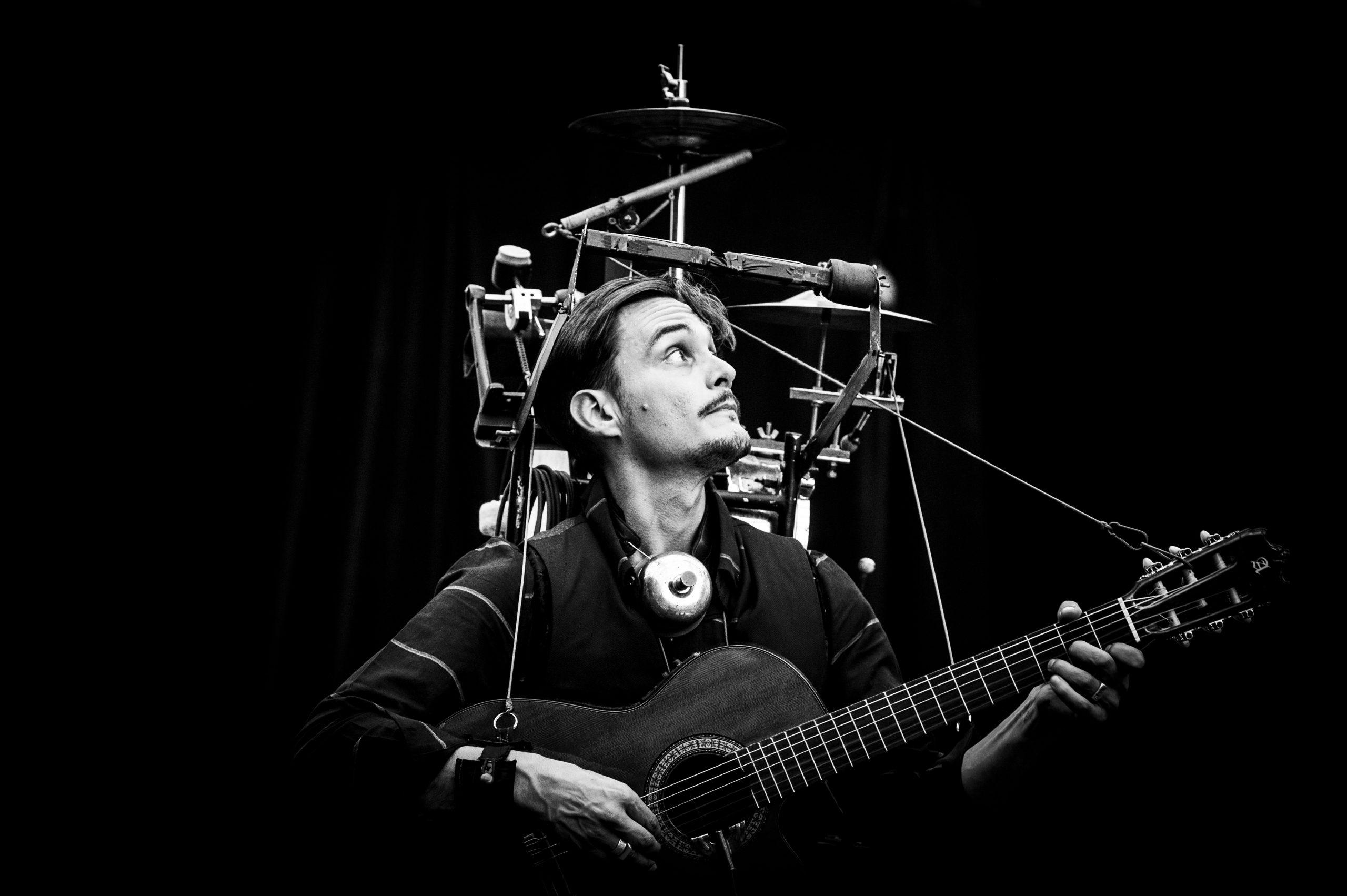 L-Homme-Orchestre_©Virginie-Meigné