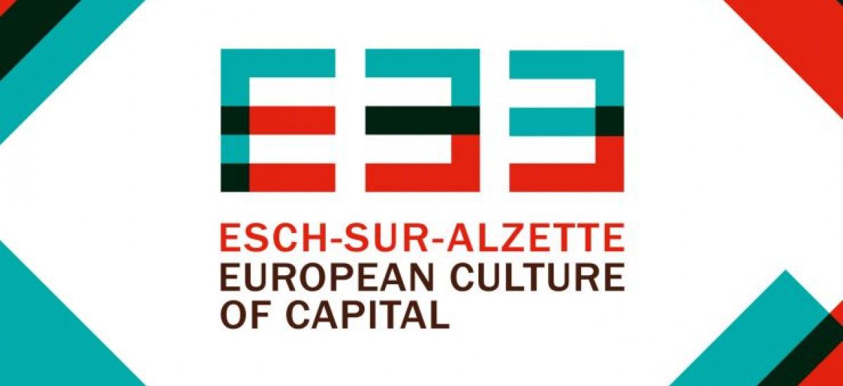 Esch2022 – préparation de l'ouverture sous le signe de la participation