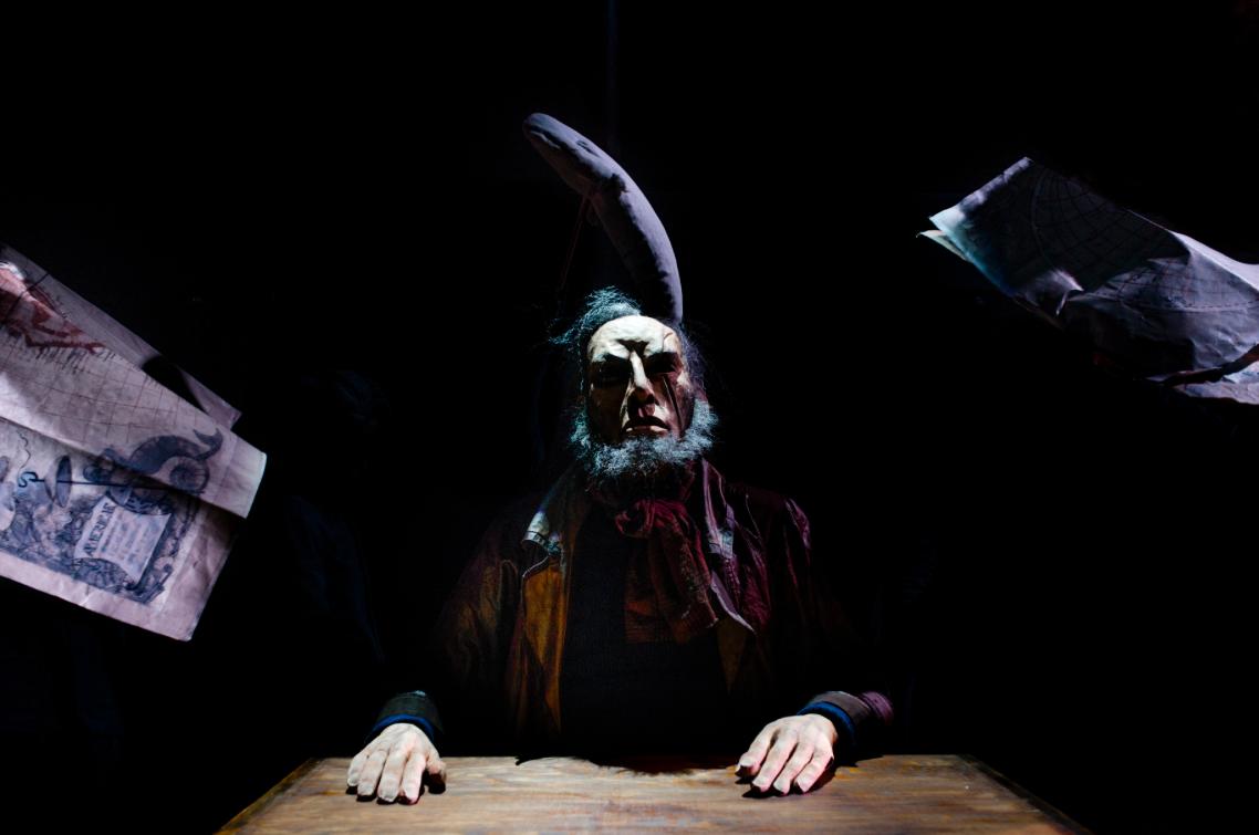 Plexus-Polaire-©-Erika-Hebbert