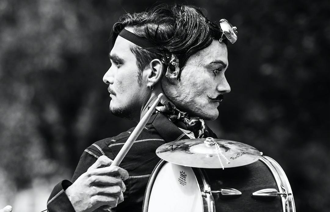 False-Orchestra_La-Muette©Virginie-Meigné_quer_1.jpg